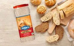 ABBIES ACTIVE DRY YEAST