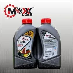 Engine Oil Api Sm 10W30