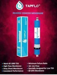 Tapflo RO Membrane, 80GPD