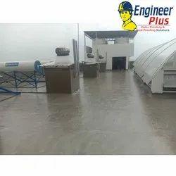 Waterproofing Contractor Service