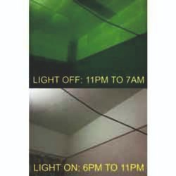 Night Glow Wallpaper