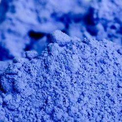 Brazilian Blue Clay