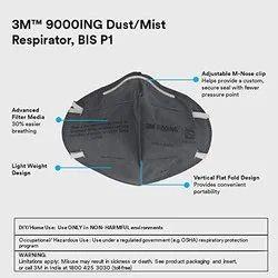 3m Mask 9000 NG