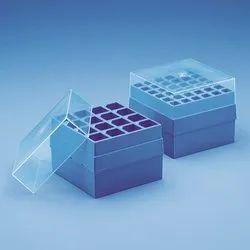 Centrifuge Tube Box For 15ml, 50ml