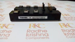 MIG75Q7CSB1X Insulated Gate Bipolar Transistor