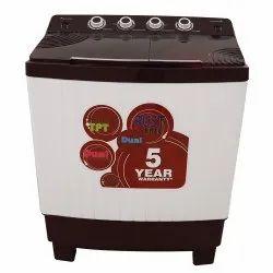 Top Loading Semi Automatic Washing Machine 6.8KG