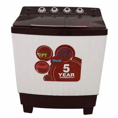 Semi Automatic Washing Machine 6.8KG