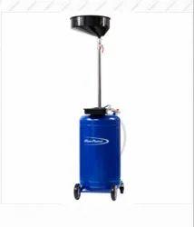 YB90OD Oil Drainer