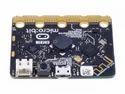 BBC Micro:Bit V2 Microcontroller Board