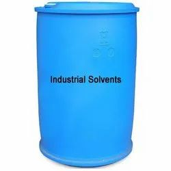 Industrial Chemical Solvent