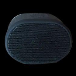 2.1 Black Boom Portable Bluetooth Speaker