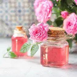 Rose Oil Pure
