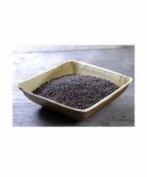 Rai (mustard) powder, Packaging Type: Loose Packaging, Packaging Size: 25 Kg