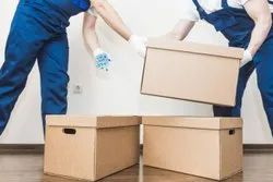 Car/Bike Packers Movers Services, Local