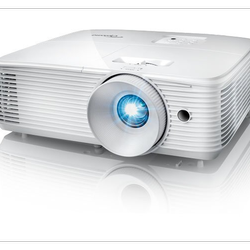 Optoma HD28 Projector