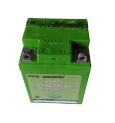 Amaron-APBTZ 7L Bike Battery