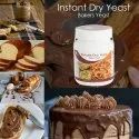 Blossom Instant Dry Bakers Yeast