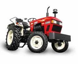 Eicher 368 36 HP Tractor