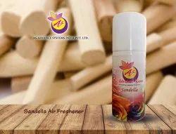 Sandella Gold Room Freshener