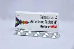 Pharmaceutical Third Party Manufacturing Kozhikode