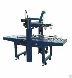 Automatic Carton Sealing Machine