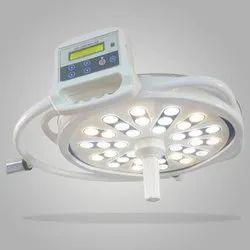 Prima 35 SIMS LED OT Light