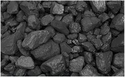 Lam Coke Coal