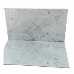 Banswara Marble