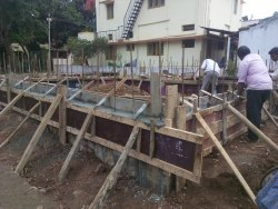 Residential Civil Engineering Services