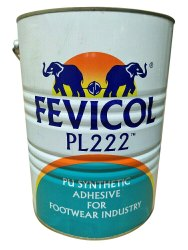 PL 222 Fevicol PU Synthetic Adhesive