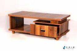 CRIO 24x48x22 Center Tables 117