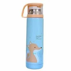 500 ML Husker Stainless Steel Thermos