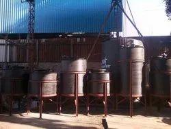 Hdpe Tank Manufacturers
