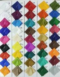 Paper Silk Dyed