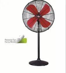 Tamoor Fans Electric Stand Fan