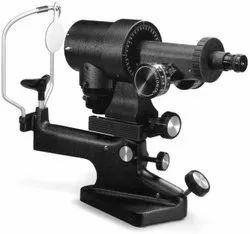Kertometer KM-4