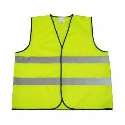 Dyke Safety Reflective High Visibility Jackets