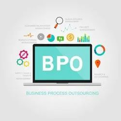 Business Process Out Sourcing Project Reports Consultancy