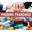 Allopathic PCD Pharma Franchise In Ballia