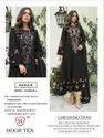 Pakistani Suit Dress Material