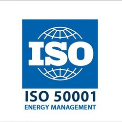 ISO 50001 Consulting