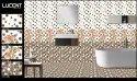 Stylish Wall Tiles