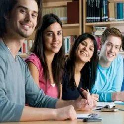 Campus Management, Service Provider
