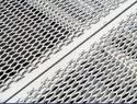 Industrial Perforated Metal