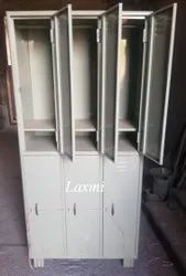 Hotal Staff  Lockers