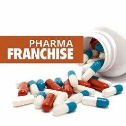 PCD Pharma Franchise In UP