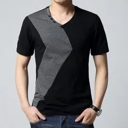 Men Designer T Shirt