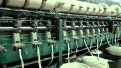 Open End Spinning Mill Project Reports Consultancy