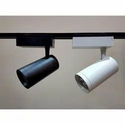 Led Track Light 30 W