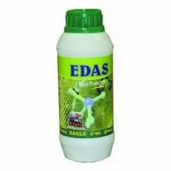 Eagle Edas Plant Protector, Packaging Size: 250 Ml